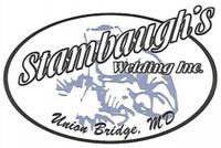 Stambaugh's Welding, Inc.